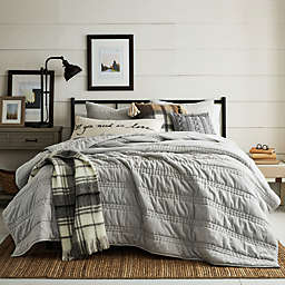 Bee & Willow™ Holliston Bedding Collection