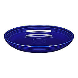 Fiesta® Luncheon/Salad Bowl Plate in Twilight