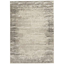 Nourison Cyrus Dynamic Abstract Indoor Area Rug