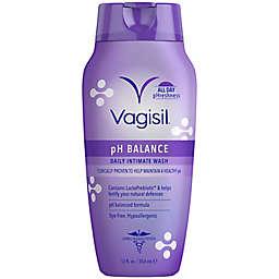 Vagisil® 12 oz. pH Balance Daily Intimate Wash