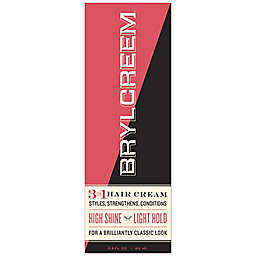 Brylcreem® 5.5 oz. Hair Cream