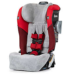 Diono® Radian® Q Summer Car Seat Cover in Grey