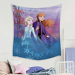 RoomMates® Disney® Frozen II Destiny Awaits 52-Inch x 60-Inch Tapestry