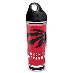 Tervis® NBA Toronto Raptors Swish 24 oz. Water Bottle