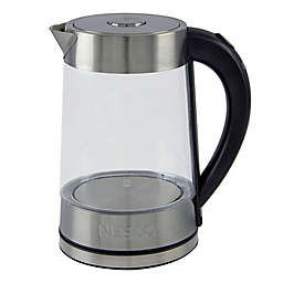 Nesco® Electric Water Kettle
