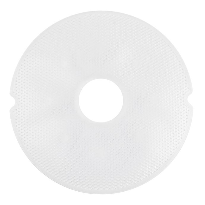 Alternate image 1 for Nesco® Clean-A-Screen® for FD-1000 Dehydrator