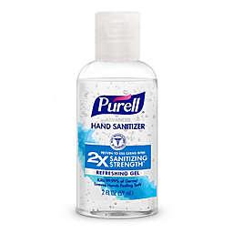 Purell® 2 oz. Instant Hand Sanitizer