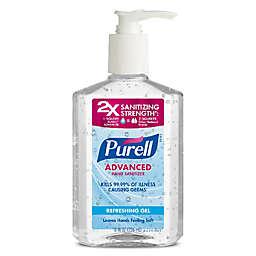 PURELL® 8 oz. Instant Hand Sanitizer