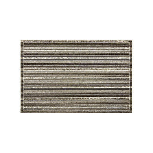 Alternate image 1 for Mohawk Home® 18-Inch x 28-Inch Micro Loop Impressions Door Mat