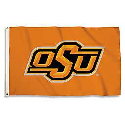 Oklahoma State University 3-Foot x 5-Foot Team Flag