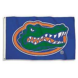 University of Florida 3-Foot x 5-Foot Team Flag