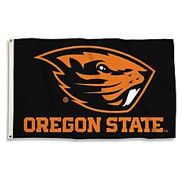 Oregon State University 3-Foot x 5-Foot Team Flag