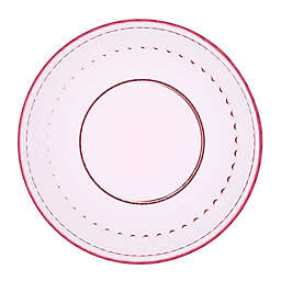 Villeroy & Boch Boston Salad Plates in Rose (Set of 2)