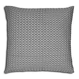 Alamode Home™ Zeren Baycrest European Pillow Sham in Grey