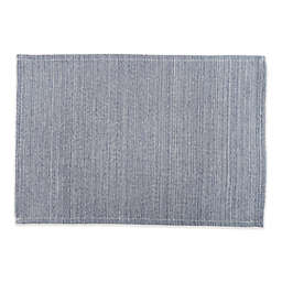 Our Table™ Textured Placemat