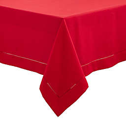 Saro Lifestyle Rochester Tablecloth