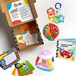 Baby Einstein™ Baby's First Art Teacher™ Developmental Toy Kit