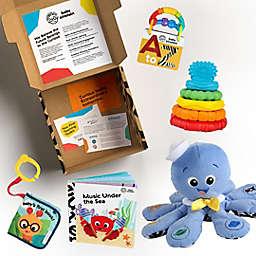 Baby Einstein™ Baby's First Language Teacher™ Development Toy Kit