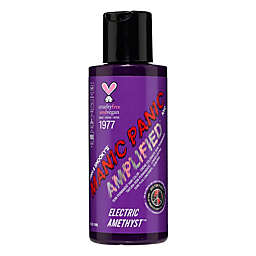 Manic Panic® 4 oz. Amplified Hair Color Cream in Electric Amethyst