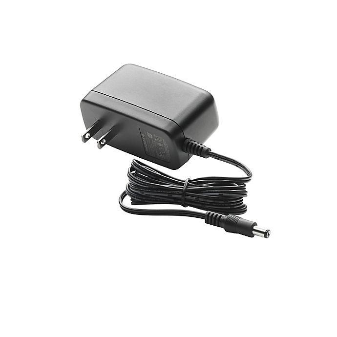 Alternate image 1 for Medela® Pump In Style® Advanced 110-240V Power Adaptor Dual-Voltage