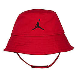 Jordan® Toddler Bucket Hat