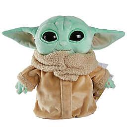 Mattel® Star Wars™ The Child 8-Inch Plush Toy