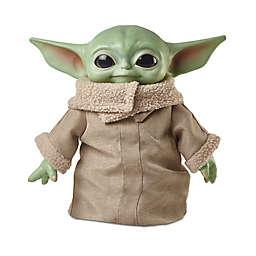Mattel® Star Wars™ The Child Plush Toy