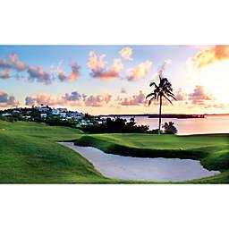 Island Wrap Around Tour  by Spur Experiences® (Bermuda)