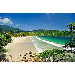 Trinidad Highlights Tour by Spur Experiences®
