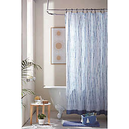 Wild Sage™ Sloane Tie-Dye 15-Piece Bathroom Bundle