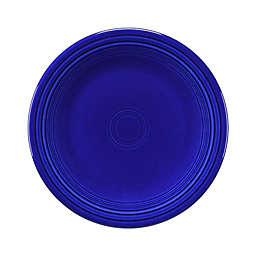 Fiesta® Dinner Plate in Twilight