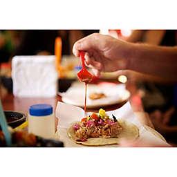 Puerto Vallarta Street Evening Taco Tour by Spur Experiences®