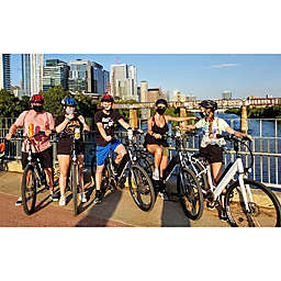 Ebike Music and Club Crawl by Spur Experiences® (Austin, TX)