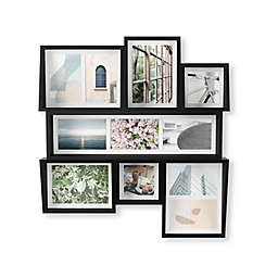 Umbra® Lookout 11-Photo Picture Frame