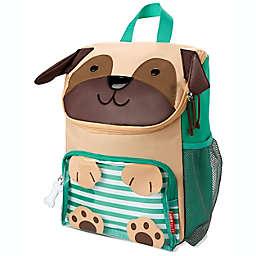 Skip*Hop® Pug Zoo Big Kid Backpack