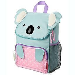 Skip*Hop® Koala  Zoo Big Kid Backpack