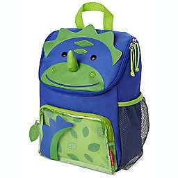 Skip*Hop® Dino Zoo Big Kid Backpack