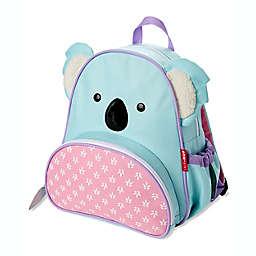 Skip*Hop® Koala Zoo Pack
