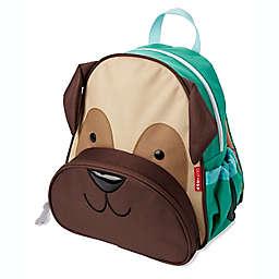 Skip*Hop® Pug Zoo Pack