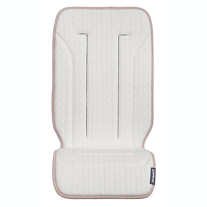 Alternate image 1 for UPPAbaby® VISTA/CRUZ Reversible Seat Liner