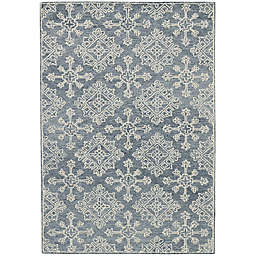 Amer Rugs Bobbie Suzanne Hand-Tufted Wool Rug