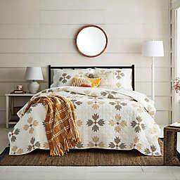 Bee & Willow™ Blakeslee 3-Piece Quilt Set