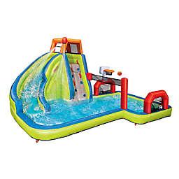 Banzai Aqua Sports Water Park™