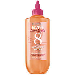 L'Oreal Elvive® 6.8 oz. Dream Lengths 8-Second Wonder Water Lamellar Rinse Out