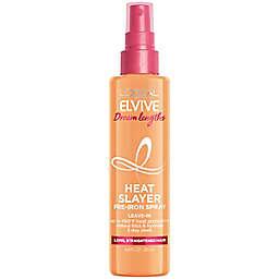 L'Oreal Elvive® 4.4 oz. Dream Lengths Heat Slayer Pre-Iron Spray