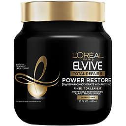L'Oreal Elvive® 23 oz. Total Repair 5 Power Restore Multi-Use Treatment