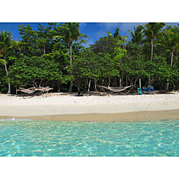 Honeymoon Beach Watersports Day Pass by Spur Experiences®  (Saint John)