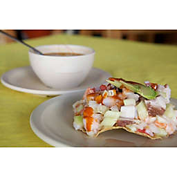 Original Downtown Vallarta Food Tour by Spur Experiences®