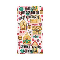 Gourmet du Village 1.2 oz. Gingerbread Hot Chocolate
