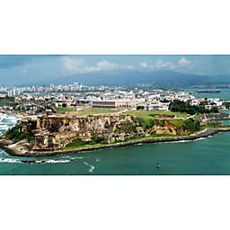 Day Tour in Puerto Rico by Spur Experiences®